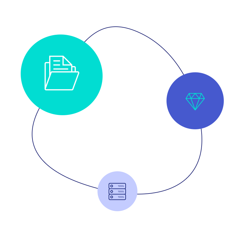 hosting2-company-icons-connected