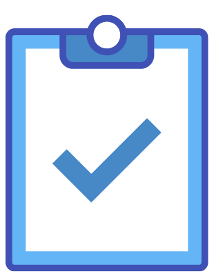 agent-assisted-verification-process-4