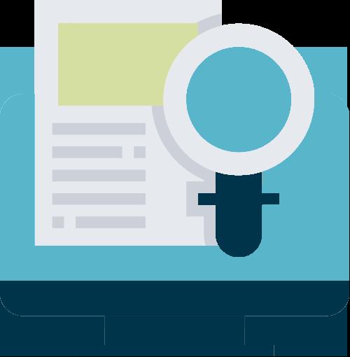 document-verify-icon