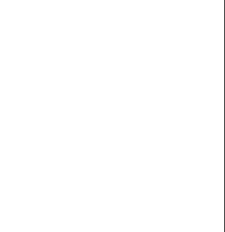 evalid-logo-white