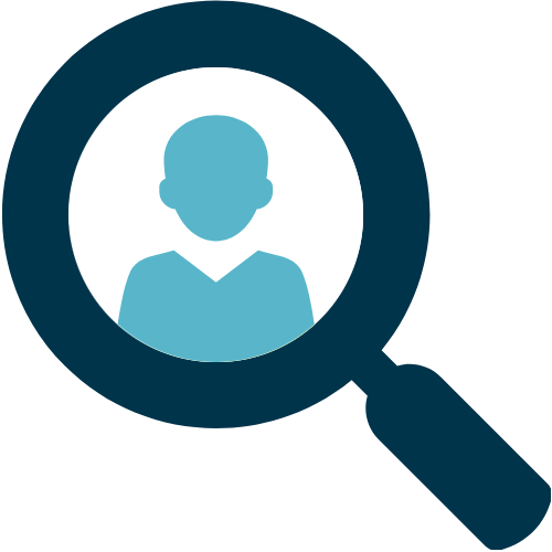 identity-verification-icon-3