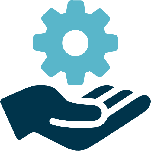 kyc-services-icon-3