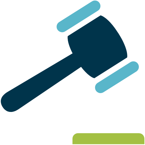 law-compliance-icon-2