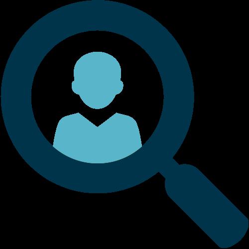 identity-verification-icon-small