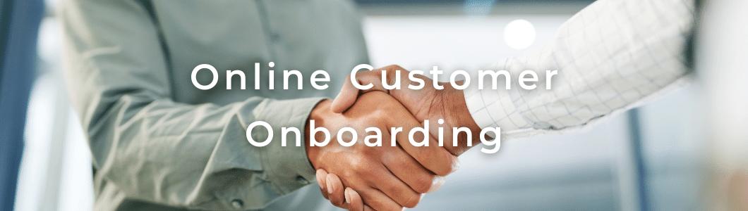 online-customer-onboarding-wide